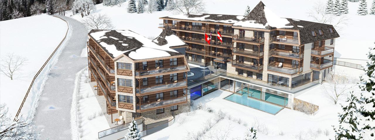 Hotel-Schweizerhof_Aussen_STP15_Korrektur-03_breit