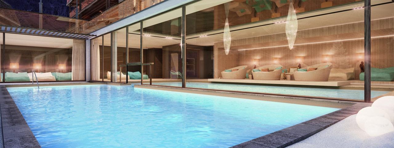 Hotel-Schweizerhof_Aussenpool