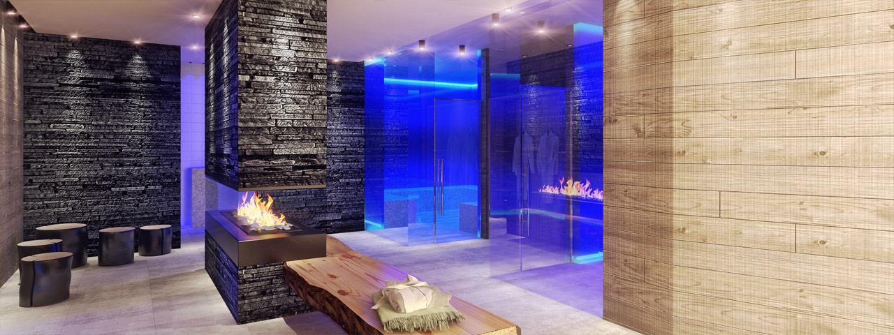 Hotel-Schweizerhof_Saunabereich