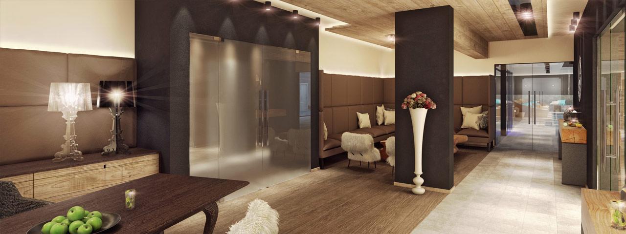 Hotel-Schweizerhof_Spa-Lounge