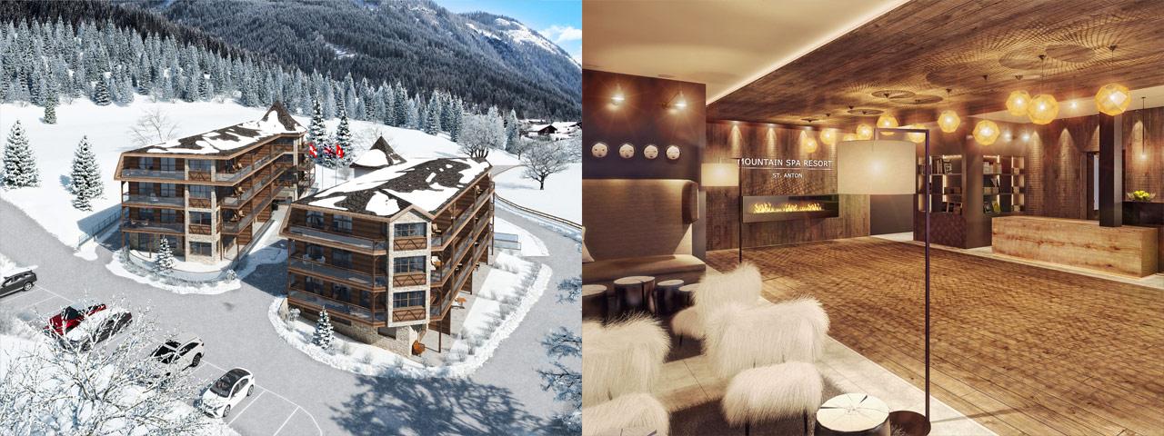 Hotel-Schweizerhof_pair-1