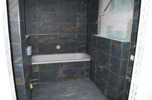 bathroom-kristall-spaces-austria