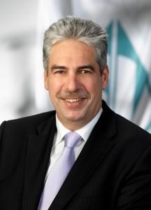 Dr Hans Joerg Schelling