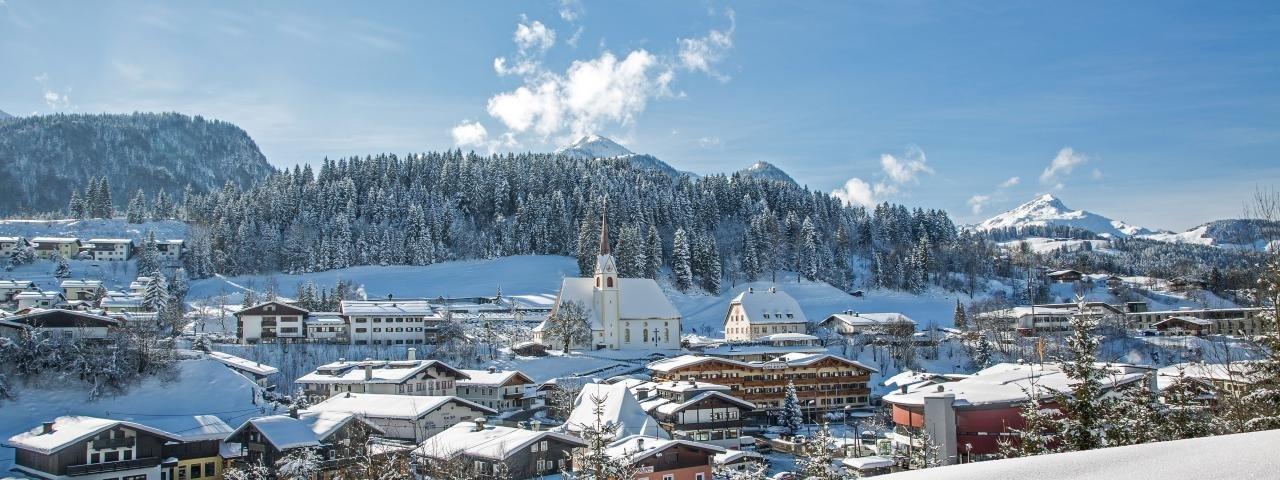 fiberbrunn winter