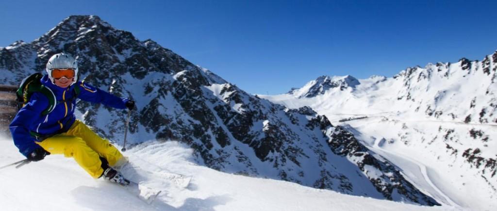 skifahrerin,method=scale,prop=data,id=1200-510