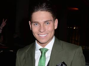 showbiz-joey-essex