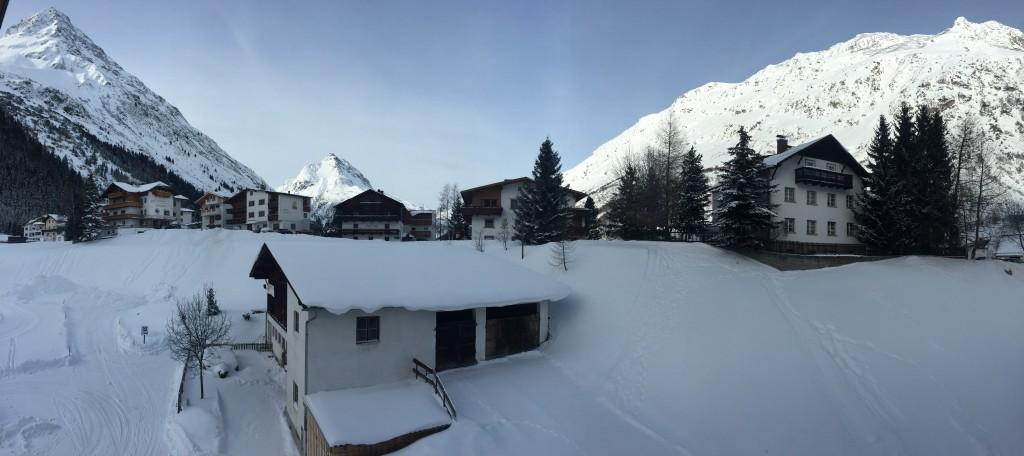 Kristall-Spaces-Galtur-Silva-Peak-Residences-West-view-3-Feb-2015