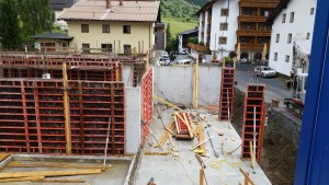 Property in Austria for sale - Kristall Spaces