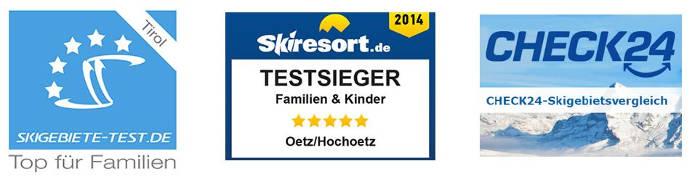 oetz-awards