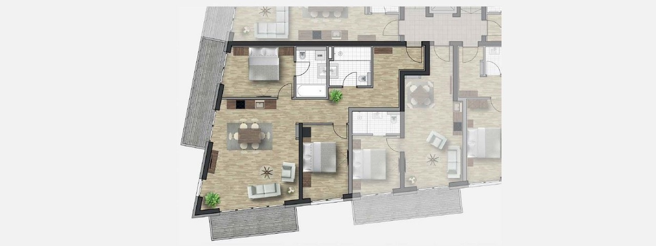 oetz property floor plan