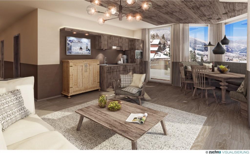141219 BV Mountain Spa Resort - Stp 02_Korrektur01