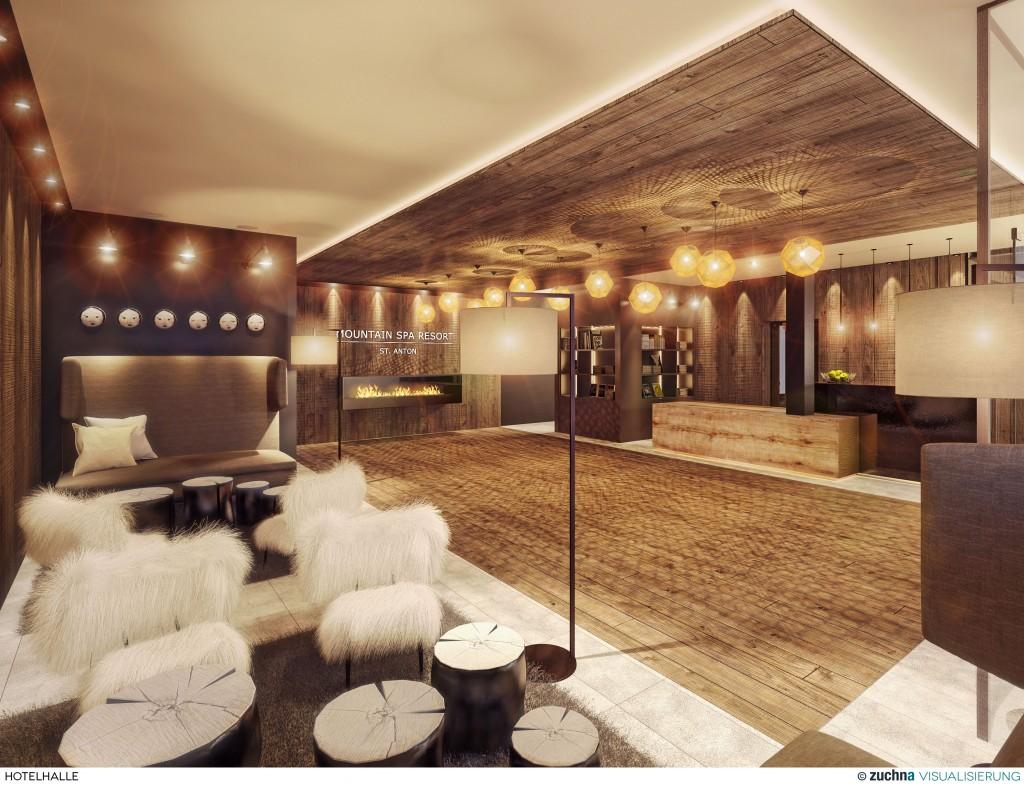 Hotel Schweizerhof_Hotelhalle_Korrektur01