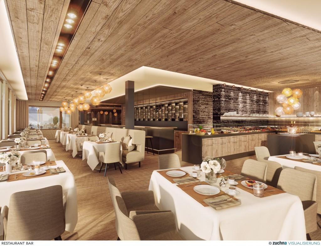 Hotel Schweizerhof_Restaurant Bar_Korrektur01