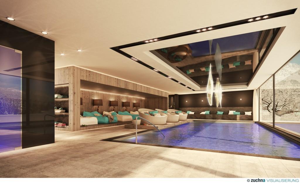 Hotel Schweizerhof_Schwimmbad_Korrektur 01