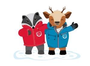 300_World-Winter-Games-2017-Mascot-Unveiled-03-18-2015