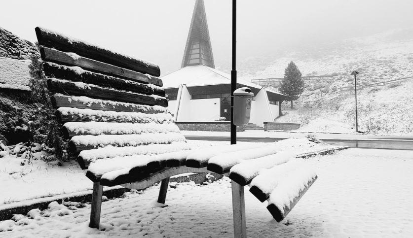 kuhtai-10-oct-snow