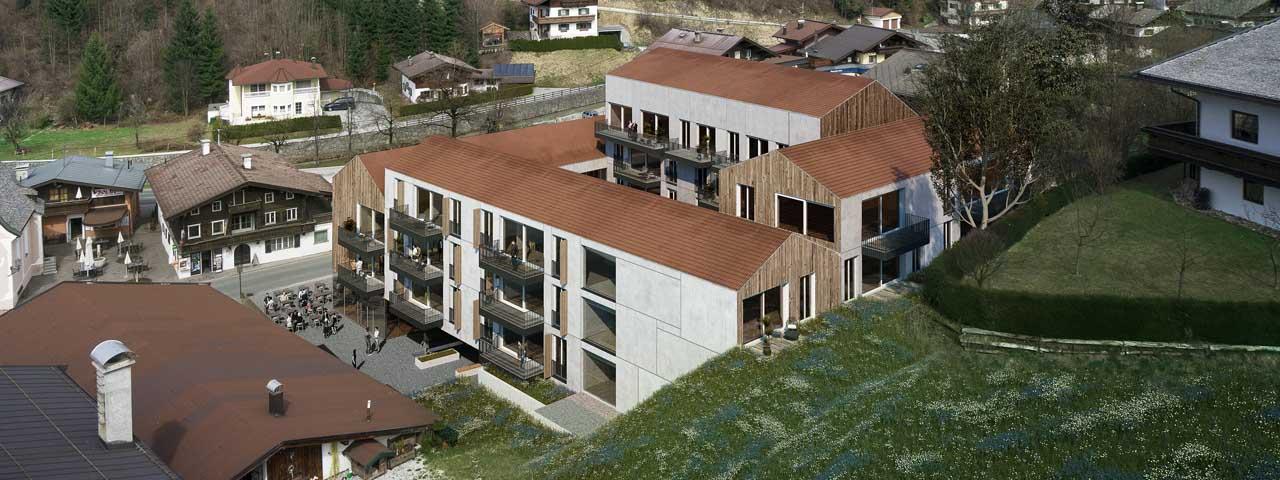 Fieberbrunn - 26-04 web slider