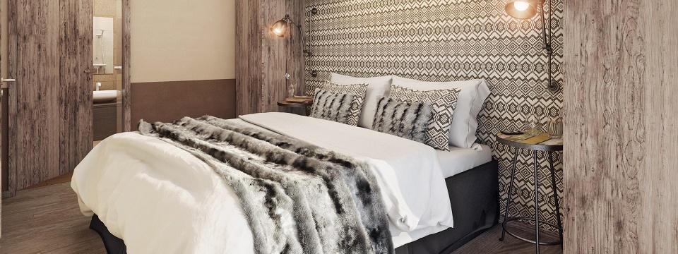 Kristall-Spaces-St-Anton-Jan-2015-bedroom3