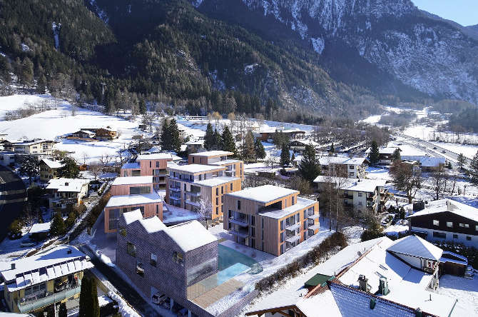 Mountain-Lake-Resort-–-Ötztal-from-the-North-West-looking-South-East-web