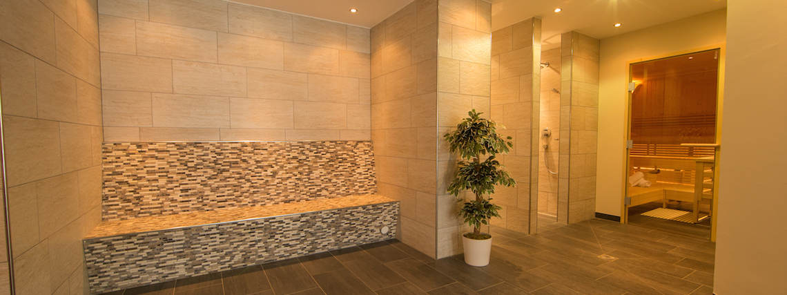 On-site-sauna-steam-room