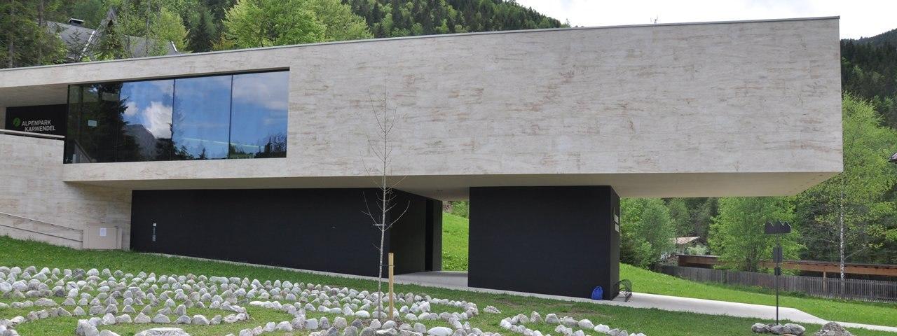 naturparkhaus-hinteriss-in-der-silberregion-karwendel