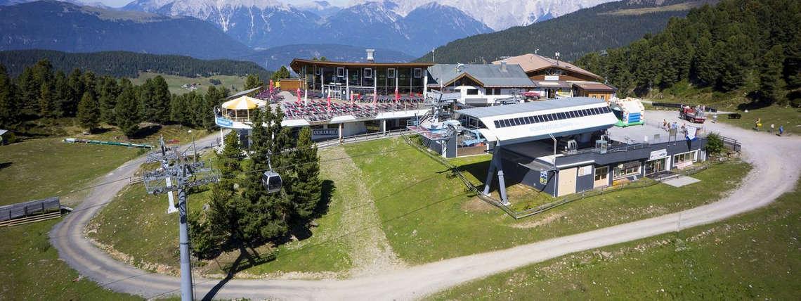 oetz-summer-lift