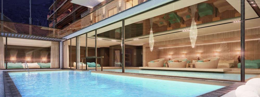 slider-Hotel-Schweizerhof_Aussenpool-e1437066646760