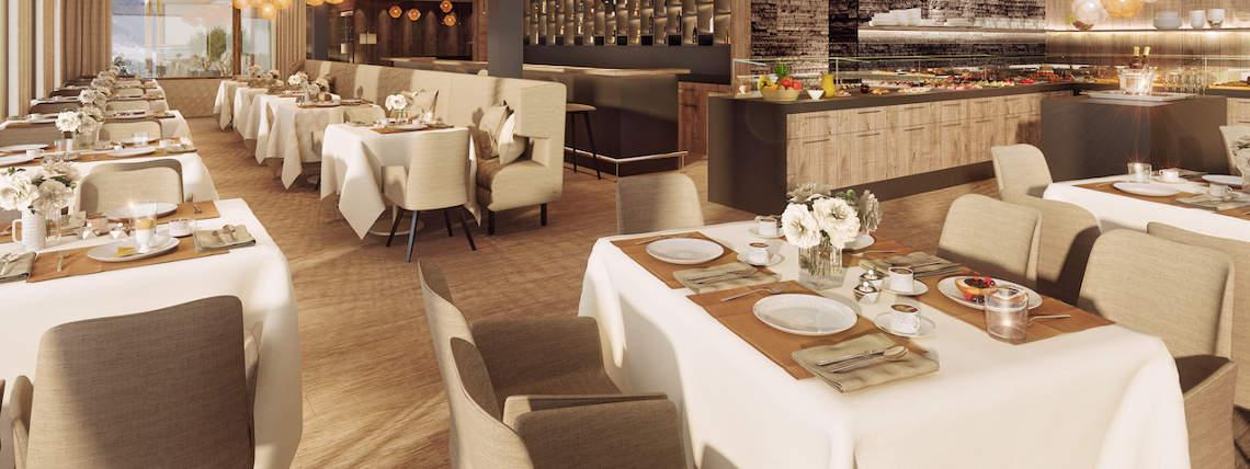 slider-Hotel-Schweizerhof_Restaurant-Bar_Vorabzug